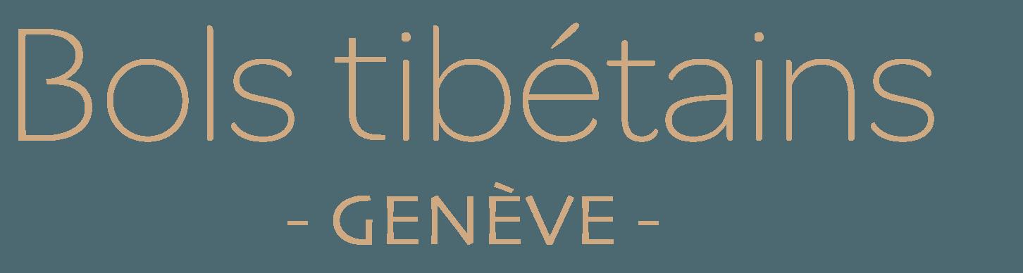 Bols chantants tibétains